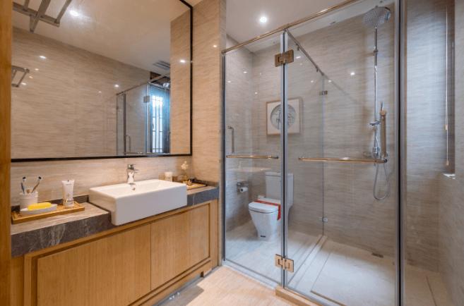 桂林卫生间装修