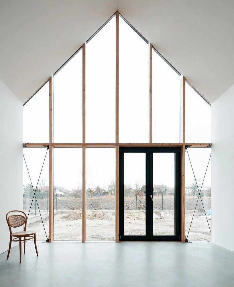 桂林落地窗设计