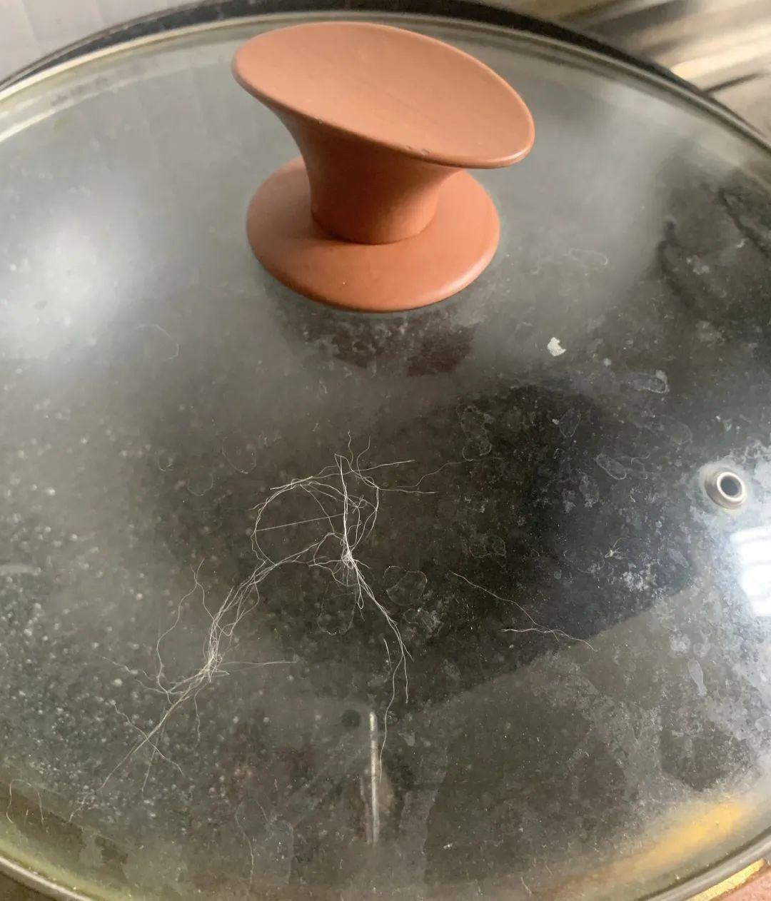开放式厨房弊端