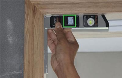 别墅装修木工工程验收